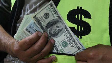 Venezuela: precio del dólar hoy, sábado 9 de noviembre de 2019, según DolarToday