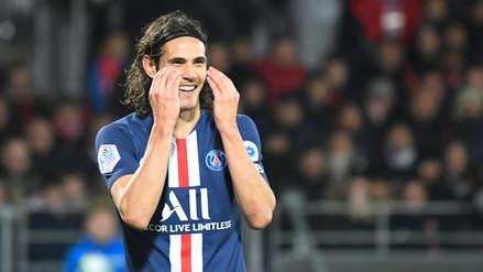 Ligue 1 EN DIRECTO: resultados y tabla de posiciones del torneo francés