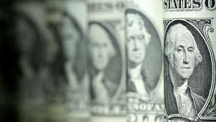 Tipo de cambio: ¿Cuánto cuesta el dólar al inicio de la semana?