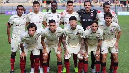 ¿Qué hará Comizzo? Universitario presentará cuatro bajas para su partido contra UTC en Cajamarca