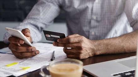 Banca digital: ¿Es importante ser fiel a mi dispositivo?