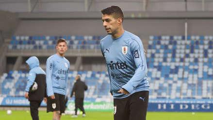 El amistoso entre Argentina y Uruguay podría suspenderse o cambiar de sede