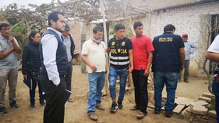 Chiclayo | Liberan a empresario azucarero por quien los secuestradores pedían 100 mil soles - RPP