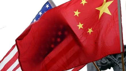La guerra comercial entre China y EE.UU. amenaza 1,5 millones de empleos, advierte informe