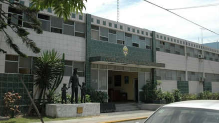 Policía identificó a dos mujeres que habrían ayudado a venezolanos a fugar de comisaría de Miraflores