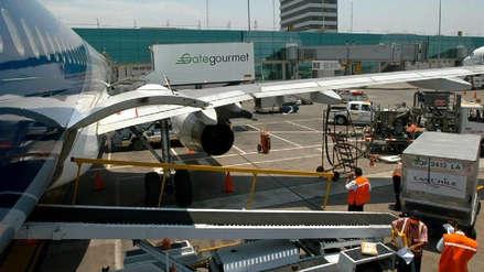 Lima tendrá en 2024 un aeropuerto de los más grandes y modernos de Sudamérica
