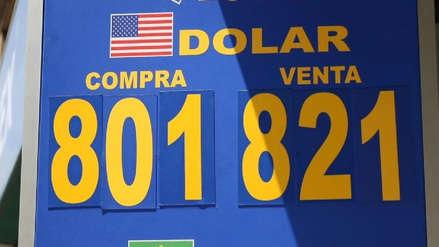 Crisis en Chile: Banco Central inyecta $ 4.000 millones para frenar el desplome del peso