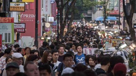 Corea del Sur: Las mujeres rechazan casarse y los hombres buscan esposas en otros países