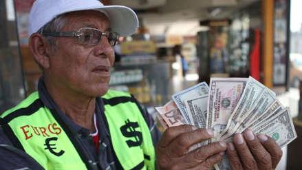 Venezuela: precio del dólar hoy, jueves 14 de noviembre de 2019, según DolarToday