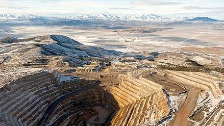 Economía peruana se desacelera en septiembre por caída de la minería