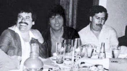 ¿Evo Morales con 'El Chapo' y Pablo Escobar? Las noticias falsas durante la convulsión en Bolivia