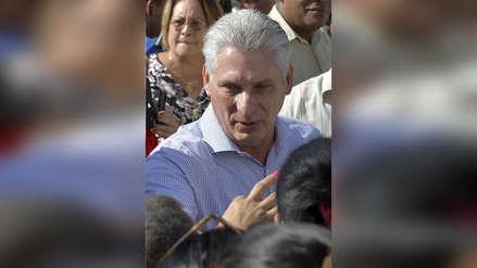 """Bolivia: Cuba retirará a sus médicos por """"acoso, maltrato y expresiones de odio"""""""