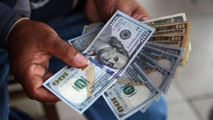 Venezuela: precio del dólar hoy, sábado 16 de noviembre de 2019, según DolarToday