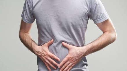 ¿Quieres tener una buena digestión? Cinco alimentos que nos ayudan a este objetivo