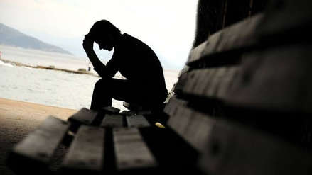 Prevención del suicidio: ¿Qué síntomas y signos nos advierten de un intento de autoeliminación?