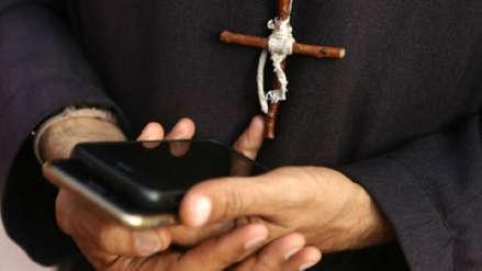 Más de 40 años de cárcel a dos sacerdotes por abuso sexual a niños sordos en Argentina
