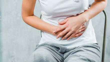Más de dos mil peruanos mueren de cáncer de páncreas al año
