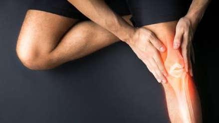 ¿Cómo afecta la anemia en la recuperación de nuestras lesiones?