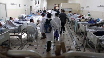 Gobierno aprobó decreto de urgencia para el aseguramiento universal en salud