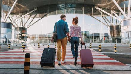 ¿Planeas tu próximo viaje?: Estas son las enfermedades a las que están más expuestos los viajeros