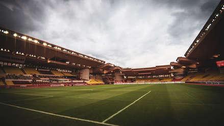 PSG vs. Mónaco: el encuentro por la fecha 15 de la Ligue 1 ha sido pospuesto por mal tiempo   Keylor Navas   RPP Noticias