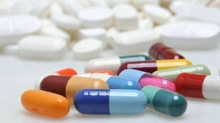 Tratamientos para el dolor: ¿Para qué sirve cada medicamento?