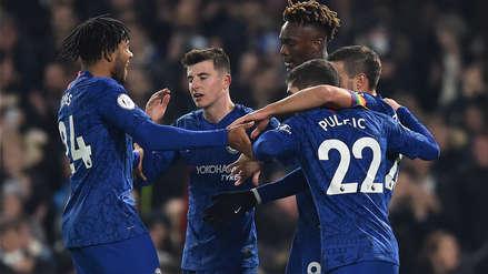 El TAS reduce la sanción al Chelsea, autorizado a fichar jugadores en enero