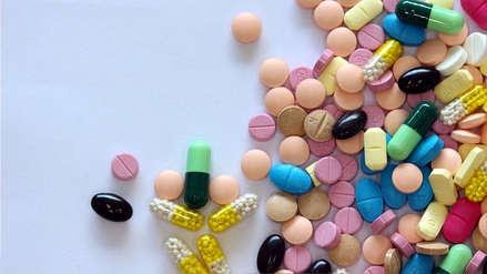 Ley de Genéricos: Boticas y farmacias deben vender obligatoriamente estos 31 medicamentos
