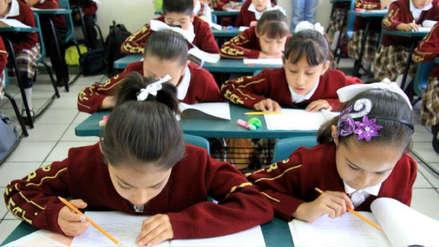 Guía de padres: ¿Cómo ayudar a tus hijos a evitar el estrés de los exámenes finales?