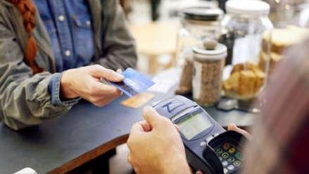 Asbanc: ¿Cómo evitar consumos fraudulentos?