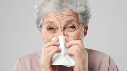 Verano: Cuatro enfermedades que afectan principalmente a los adultos mayores