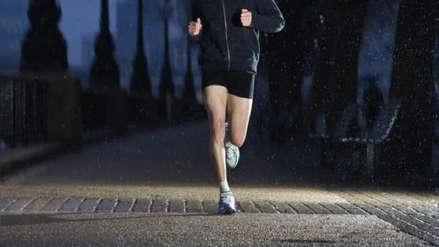¿Quieres ejercitarte en la noche? Tres consejos para iniciar un entrenamiento nocturno