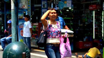 Salud: ¿Cómo evitar infecciones a los ojos en el verano? [AUDIOS]