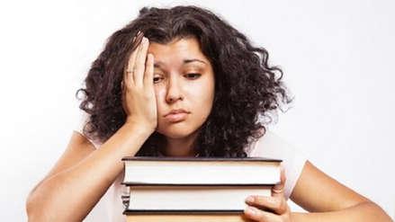 El estrés y la piel: ¿Cuáles son las afecciones dermatológicas que provoca esta alteración?