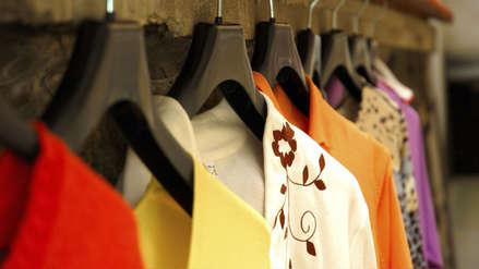Verano: ¿Qué prendas usar esta temporada para mantenerse fresco pese a las altas temperaturas?
