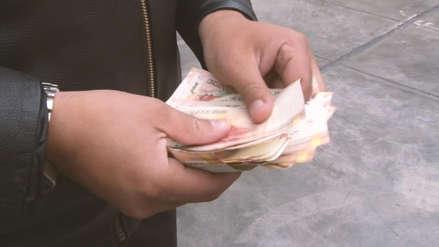 Comentario económico | ¿Dónde me conviene mantener mis ahorros? [AUDIOS]