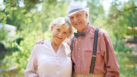 Verano: Consejos para mejorar la alimentación de los adultos mayores durante esta temporada