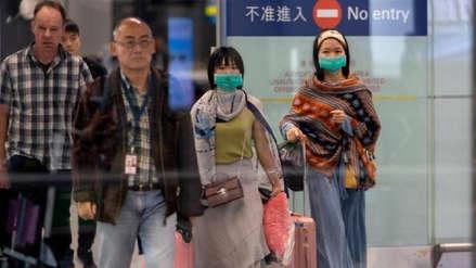 Coronavirus: Los síntomas del nuevo virus mortal que se originó en China