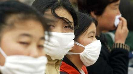 Resultado de imagen para TikTok está siendo usado para informar sobre el coronavirus en China