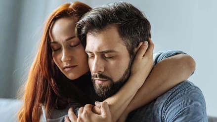 Guía de parejas: ¿Cómo eliminar la dependencia emocional?