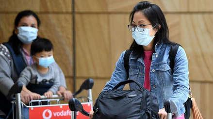 Coronavirus de Wuhan: ¿Qué es y cómo se transmite el virus que surgió en China?