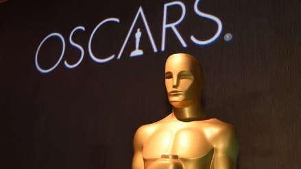 Oscar 2020: Cinco datos históricos de los premios de la Academia [AUDIOS]