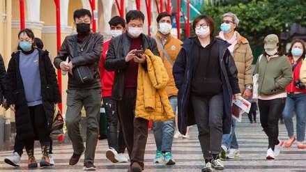 Doce estudiantes peruanos se encuentran atrapados en Wuhan, la ciudad donde se originó el coronavirus