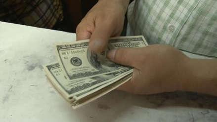 Comentario económico | ¿Cómo evitar estafas al pedir un préstamo? [AUDIOS]