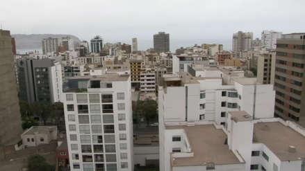 Alquiler y compra de viviendas: ¿En qué distrito es más barato? [AUDIOS]