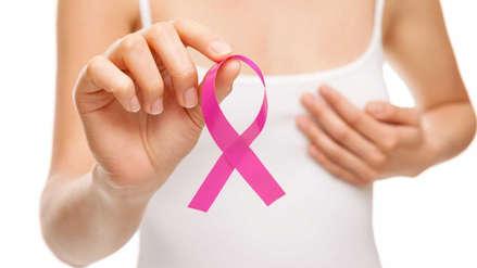 Más de 70 mil casos de cáncer se reportarán en el Perú durante el 2020