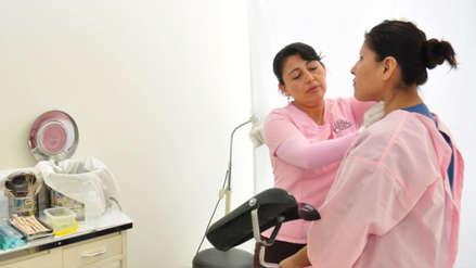 Día mundial contra el cáncer: ¿Cuánto cuesta el tratamiento en el Perú?