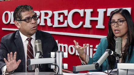 Análisis | Odebrecht y su demanda de US$1.200 millones al Perú [AUDIOS]