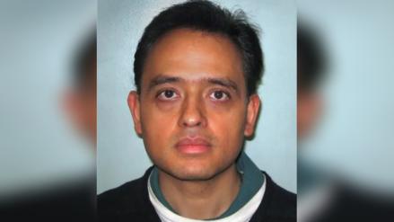 Médico fue condenado a 15 años de prisión por haber cometido 90 delitos sexuales contra sus pacientes