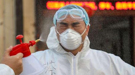 ¿Por qué el Perú sería afectado económicamente por el coronavirus? [AUDIOS]